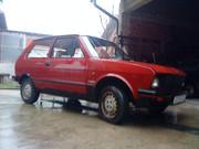 Yugo 45,1990.godina  DSC02250