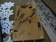 Hoby - maketarstvo - militarija IMG_Merkava