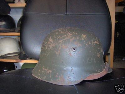 casco - Mod. 35 alemán en España. 453d_1