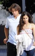 Rafael Nadal - Page 9 V0r3r-26e41df1291bf421f6cf96e6a5499ae1