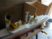 HMS Yarmouth P1010098