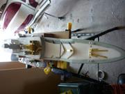 HMS Yarmouth P1010099