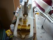 HMS Yarmouth P1010100