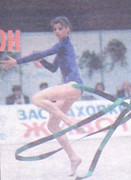 Diana Popova - Page 4 Popva