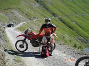 Off Road in Liguria di ponente Foto_alberto_015