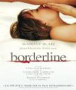 فيلم Borderline للكبار فقط