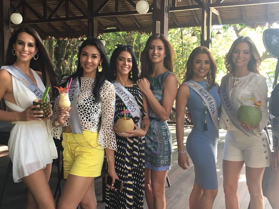 lais berte, top 3 de rainha hispanoamericana 2017, top 2 de miss eco international 2016. - Página 25 23031208_10155674640526181_688431818581117261_n