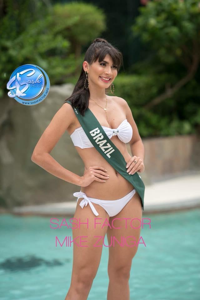 yasmin engelke, substituta de miss brasil terra 2017. - Página 10 22853126_1472045259580583_2634010351320345324_n