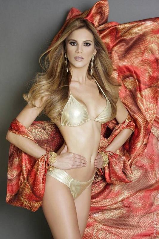 marvic marquez, top 15 de miss global beauty queen 2017, premio de best in bikini. 21150006_1435736379841494_3223754010736048304_n