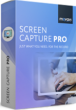 Movavi Screen Capture Pro v9.0.0 Multilingual Box_sc_pro_en