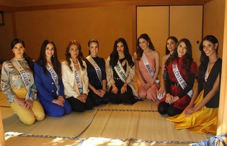 bruna zanardo, miss brasil hispanoamericana 2021/miss brasil internacional 2017/miss brasil terra 2016. - Página 13 90609_B01-9_AC4-448_F-_A653-12_BF38_B21512