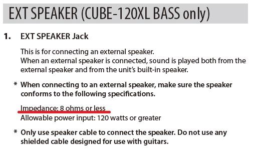 Cubo Roland + alto-falante 5_BC4_D0_A9-_CB60-4396-_BADD-4_C16_BB3_E76_AD