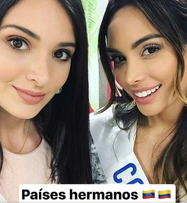 vanessa pulgarin, miss international colombia 2017. - Página 3 22802768_495284070844305_5032851649639481344_n