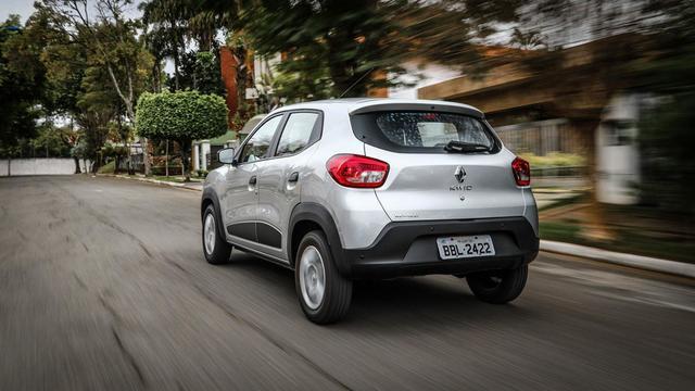Fiat in Brasile - Pagina 19 Renault-kwid-zen