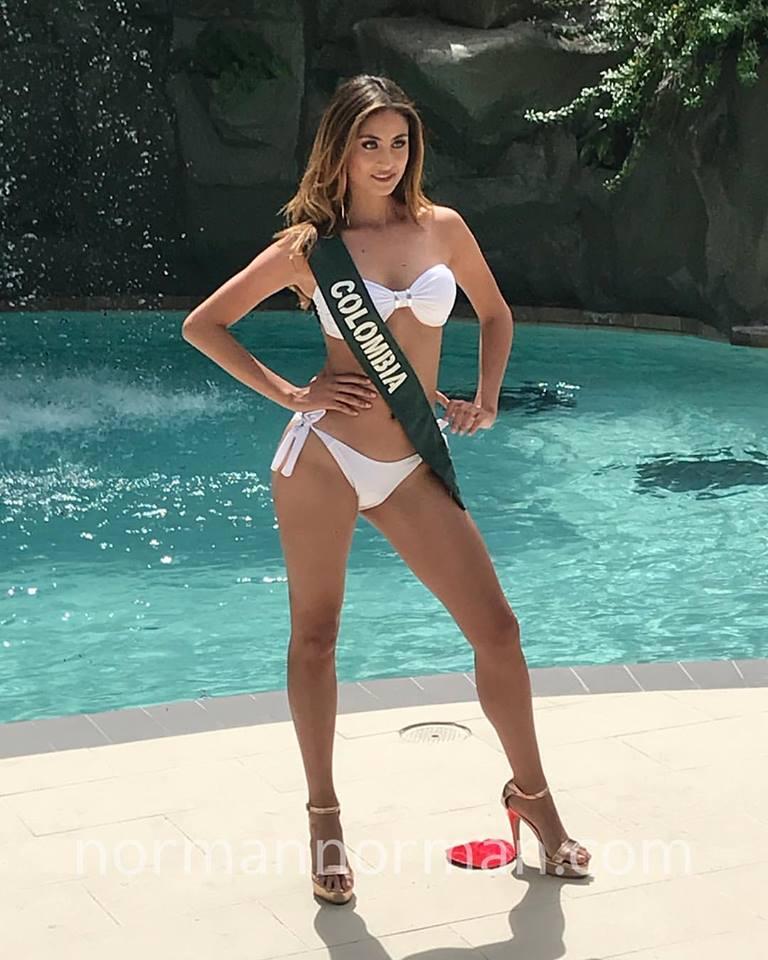 juliana franco, miss earth water 2017. - Página 16 22894474_2013592325587310_7385712059026914204_n