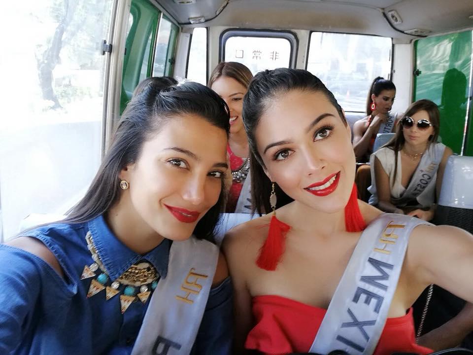 lorena larriviere, 8va finalista de reyna hispanoamericana 2017/miss supranational peru 2015. - Página 4 22815120_10155674332391181_1508564213584711286_n