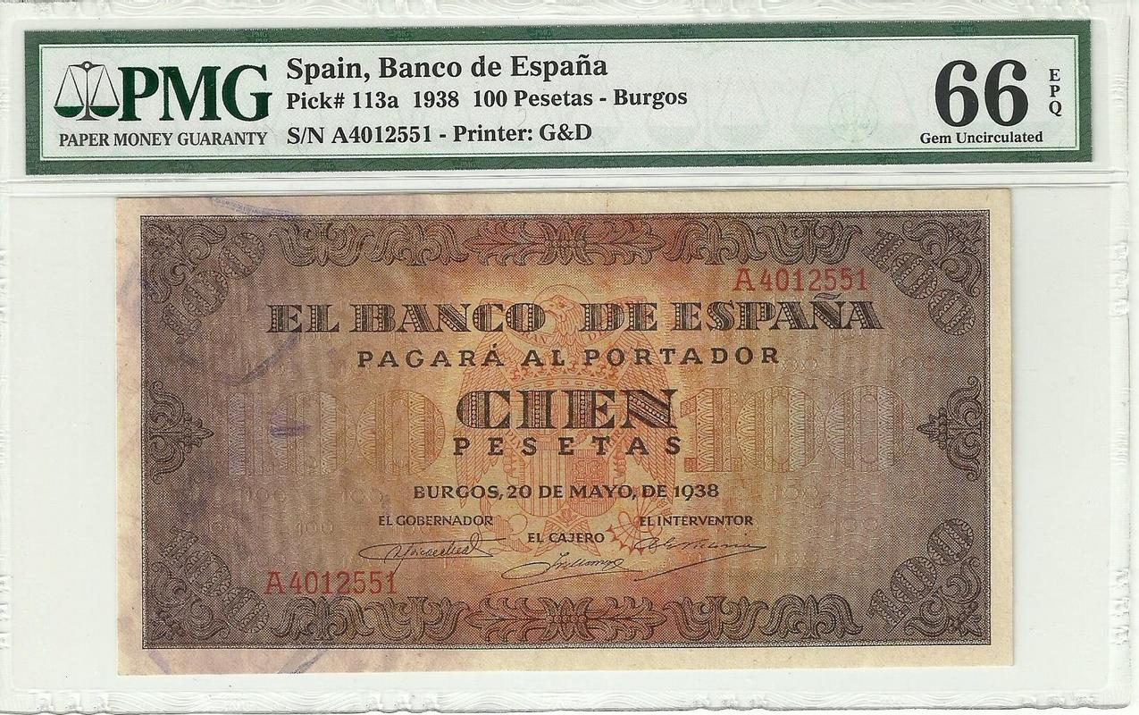 100 pesetas 1938 series A y H Escanear0001