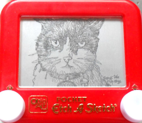 Arthur's Perfect Halloween Kitty_cat_etch_a_sketch_by_francine