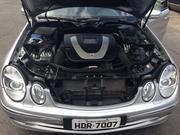 W211 E350 2005/2006 Avantgarde - R$ 55.000,00 IMG_1836