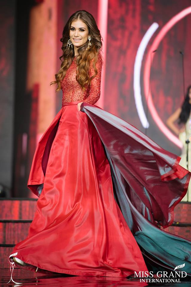 yoana gutierrez, top 20 de miss grand international 2017. - Página 12 22789030_1581001631922827_4772171740112151372_n