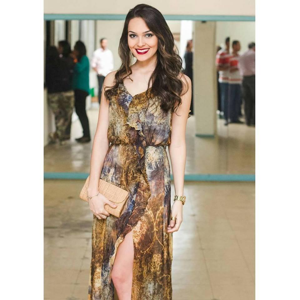gabrielle vilela, top 2 de reyna hispanoamericana 2019/top 20 de miss grand international 2018/top 40 de miss world 2017/reyna internacional ganaderia 2013.  - Página 6 11880433_948582615208941_1353577417387656499_n