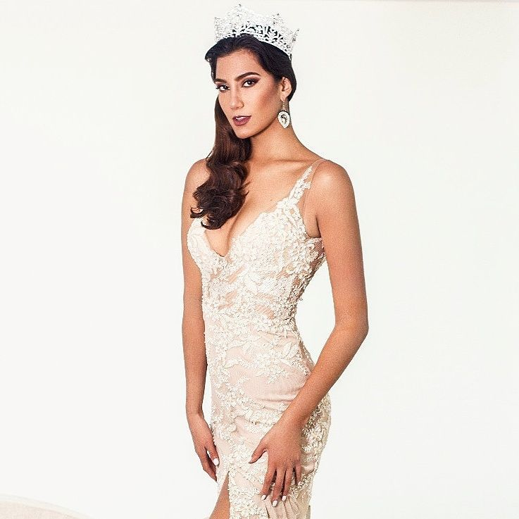 lorena larriviere, 8va finalista de reyna hispanoamericana 2017/miss supranational peru 2015. - Página 5 23098858_697192000476309_886500027491418112_n