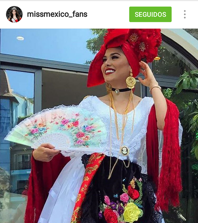 andrea meza, mexicana universal chihuahua 2020/1st runner-up de miss world 2017. - Página 21 D50040e4978155720dccbbdb493ff0c687cbbab3_1_690x776