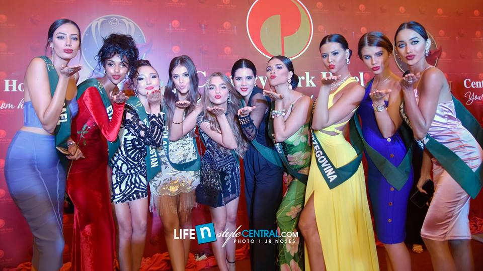 karen isabel rojas, miss tourism world peru 2019/top 20 de miss asia pacific international 2018/miss earth peru 2017. - Página 6 22449767_1726124707697404_2119686875780442630_n