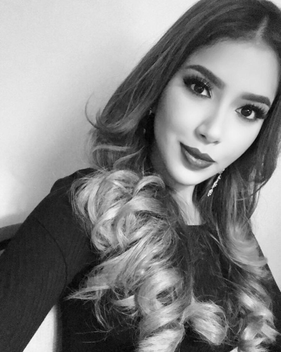 zeguer iguaran issa, miss colombia hispanoamericana 2017. 17663652_210369702783189_5508094488226037760_n