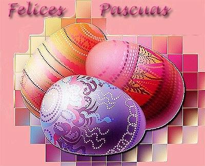 10 -TARJETAS PASCUA-SEMANA SANTA - Página 3 Image