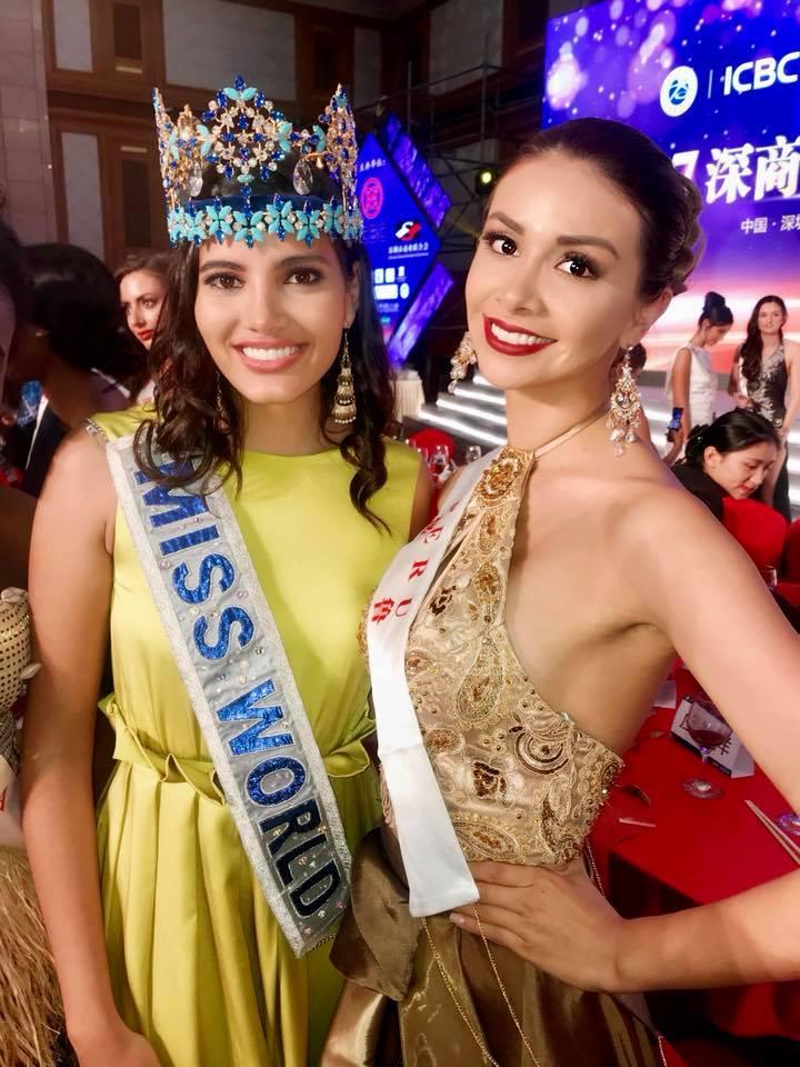 pamela sanchez, candidata a miss peru universo 2019/top 40 de miss world 2017. - Página 5 22730440_1681223141908608_7534662168307905124_n