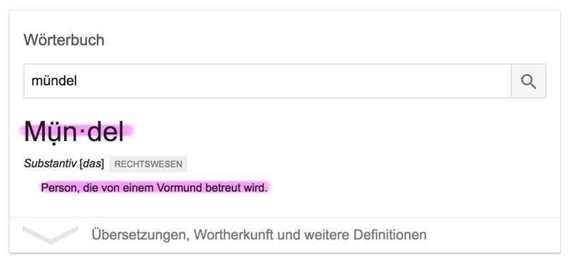 Allgemeine Freimaurer-Symbolik & Marionetten-Mimik - Seite 18 Kika_oe_03