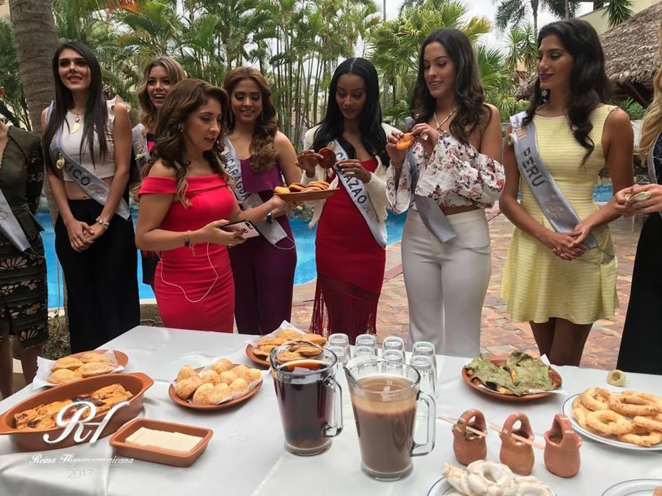 lorena larriviere, 8va finalista de reyna hispanoamericana 2017/miss supranational peru 2015. - Página 2 22688810_10155657217536181_8466648538075974985_n