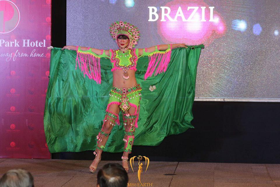 yasmin engelke, substituta de miss brasil terra 2017. - Página 10 22894139_1555216954563024_2884638089789957541_n