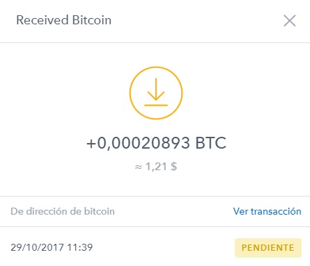 bitcoinker_pago_7