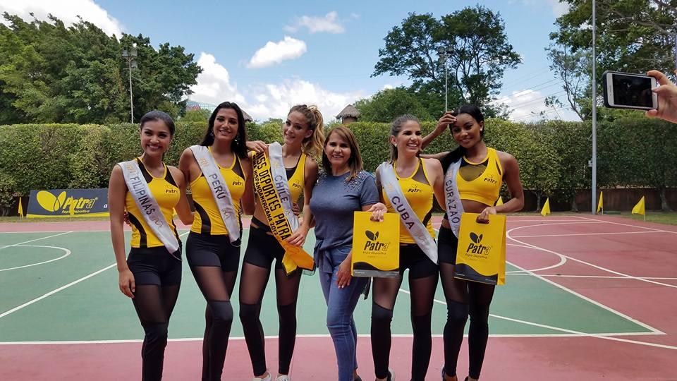 lorena larriviere, 8va finalista de reyna hispanoamericana 2017/miss supranational peru 2015. - Página 3 22814402_10155665347966181_8424809365890010381_n