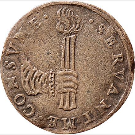 Felipe II Tribunal de cuentas 1564 Dugn. 2398 Dugn_2398_2