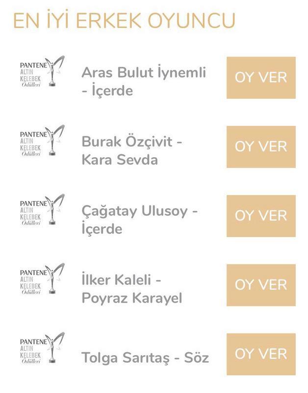 Altın Kelebek Ödülleri //  ოქროს პეპელა - Page 5 A_2