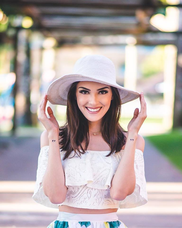 gabrielle vilela, top 2 de reyna hispanoamericana 2019/top 20 de miss grand international 2018/top 40 de miss world 2017/reyna internacional ganaderia 2013.  - Página 3 20621052_1547163155350881_4887309253465343765_n