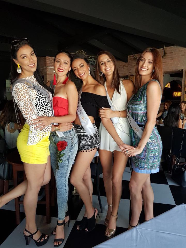lais berte, top 3 de rainha hispanoamericana 2017, top 2 de miss eco international 2016. - Página 25 22851972_10155674115436181_4826307590880816732_n