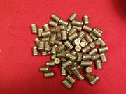 SOLD 5 cavity mold for 100 grain .32 wadcutter bullets SOLD PA150688