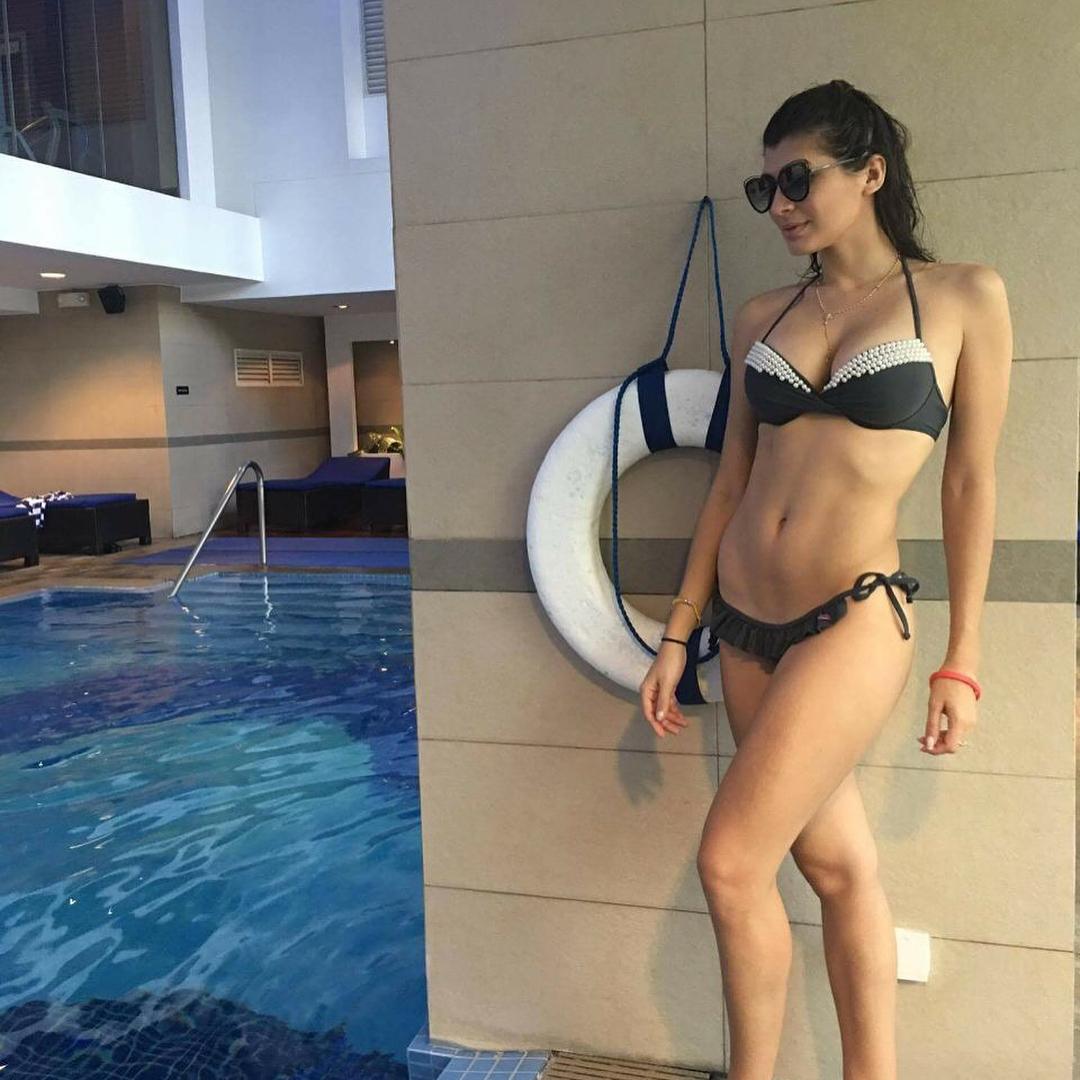 yasmin engelke, substituta de miss brasil terra 2017. - Página 5 22582616_776284255890571_7599024369104322560_n