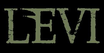 Levi - Kenraali Weedin Alaisuudessa Levi_Title