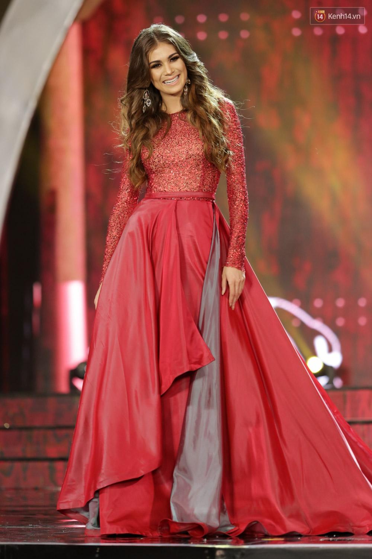 yoana gutierrez, top 20 de miss grand international 2017. - Página 12 Img3554-1508771078240