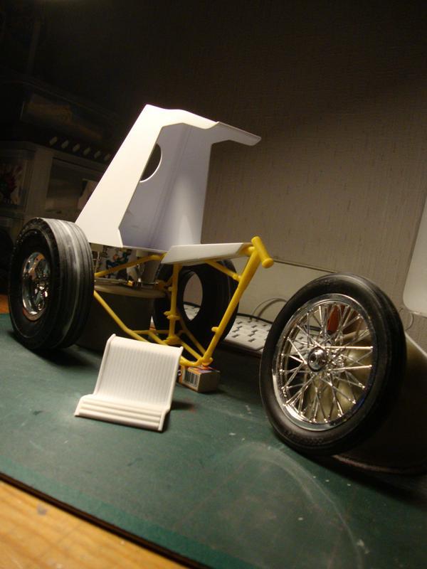 Triumph show trike DSC05224