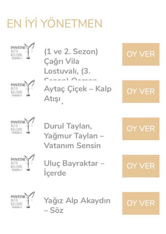 Altın Kelebek Ödülleri //  ოქროს პეპელა - Page 5 9_DF20e_F3_T4_E