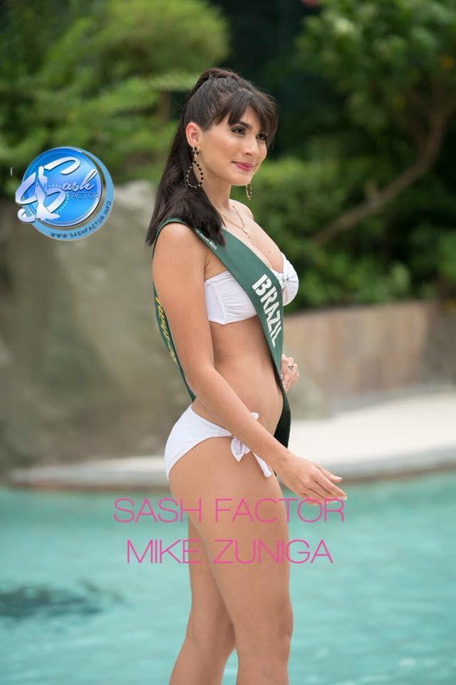 yasmin engelke, substituta de miss brasil terra 2017. - Página 10 22886099_1472045339580575_8788991367408916330_n