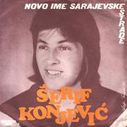 Serif Konjevic - Diskografija Serif_Konjevic_1979-1_p