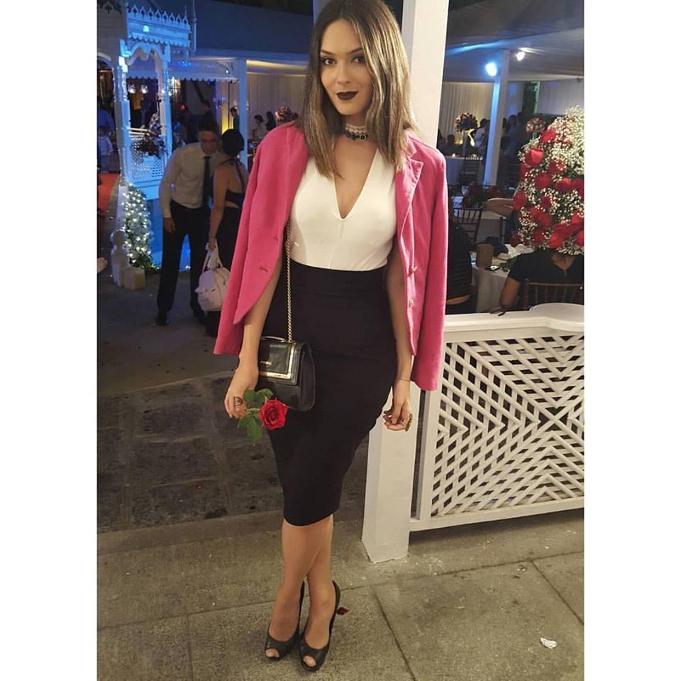 gabrielle vilela, top 2 de reyna hispanoamericana 2019/top 20 de miss grand international 2018/top 40 de miss world 2017/reyna internacional ganaderia 2013.  - Página 4 15085714_1253898371344029_5070968075654981657_n