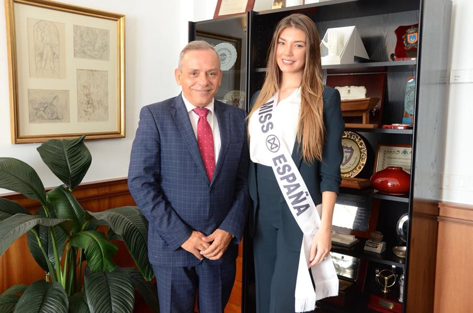 maria elisa tulian, miss world spain 2017. - Página 4 22365306_1668110933228829_2504950372476450531_n